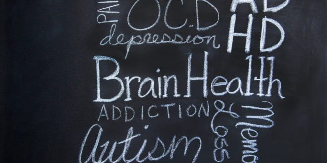 Roseann Bennett, Co-Founder of the Center for Assessment and Treatment, published a series of articles for mental health education.