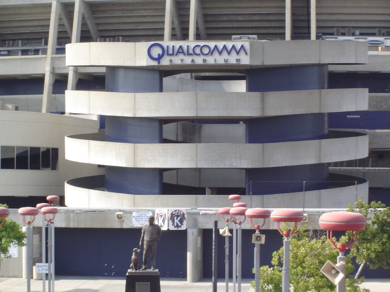 Qualcomm has announced a step into the assimilation of the new WPA3 security protocols.