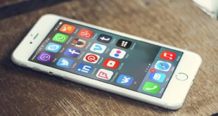 Social Media help reduce crime rates among youth