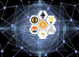 Because of the prevalence of blockchain, some transaction methods are changing. Therefore, lawyers need to expand their knowledge regarding the emerging technology.