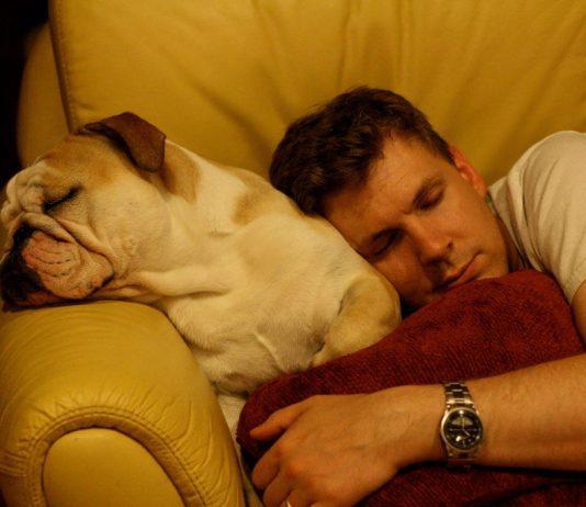 Sleepgram alleviates pain experienced in sleeping