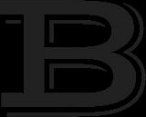 The Bitgrum