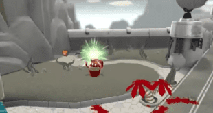 De Blob Remastered Game Review