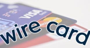 Wirecard-Visa-Mastercard